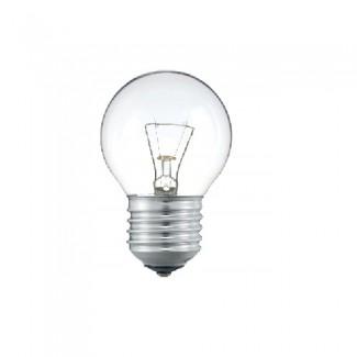 Лампа Classic