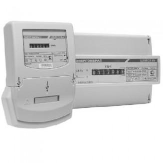Счетчик электроэнергии трехфазный ЦЭ6803ВМ/1