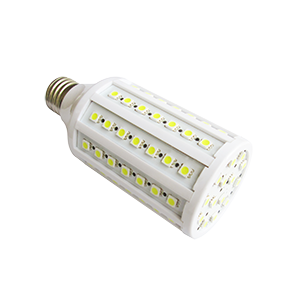 Светодиодная лампа 15W