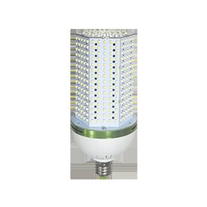 Светодиодная лампа 30W