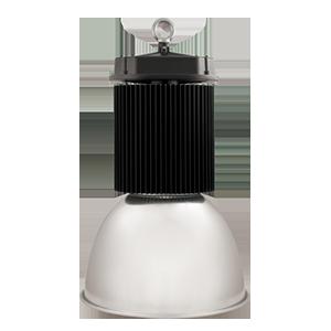 Светодиодные светильники купольного типа