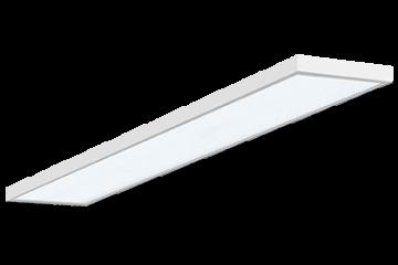 Светодиодный светильник 1195х180х50мм «Премиум» для образовательных учреждений