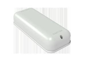 Светодиодный антивандальный светильник ЖКХ