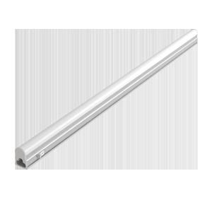 Светодиодный линейный светильник TL