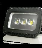 Светодиодный прожектор 150W/180W