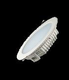 Светодиодный встраиваемый светильник направленного света 20W