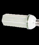 Светодиодная лампа 60W/80W