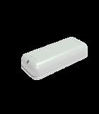 Светодиодный антивандальный светильник ЖКХ низковольтный