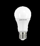 Светодиодная лампа gauss общего назначения 10W