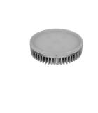 Светодиодная лампа gauss GX53 8W