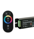 Контроллеры для светодиодной ленты RGB
