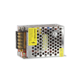 Блоки питания для светодиодной ленты IP20