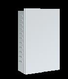 Блоки питания для светодиодной ленты IP45